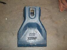X370F Hensley Style Flare Bucket Tooth/Bucket Teeth