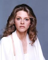 Wagner, Lindsay [The Bionic Woman] (58855) 8x10 Photo