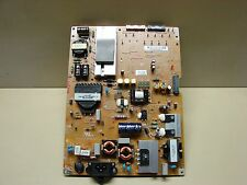 LG EAY63073001 Power Supply / LED Board for 55LB7200-UB AUSWLJR