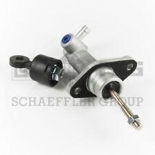 Clutch Master Cylinder LUK For Hyundai Elantra L4 2.0 Tiburon 2.7L SE Base GS GT