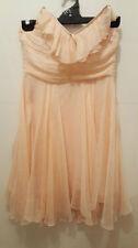 Forever New Formal 100% Silk Dresses for Women