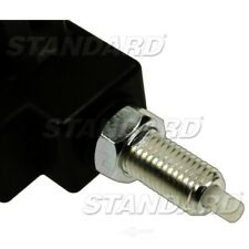 Brake Light Switch Standard SLS-481