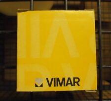 VIMAR IDEA 16245 2P-E 15A 127V USA Outlet