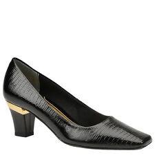 9d69936020c J. Renee Kitten Heels for Women for sale