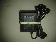 9V AC Adapter for HP Palmtop 100/200LX ~ PDA Palmtop Pocket PC Accessory