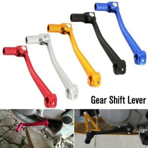 Gear Shifter Shift Lever for 110cc 125cc 50cc 70cc Pit Dirt Bike Coolster Baja