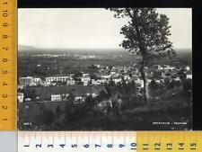 44845] CASERTA - SPARANISE - PANORAMA _ 1955