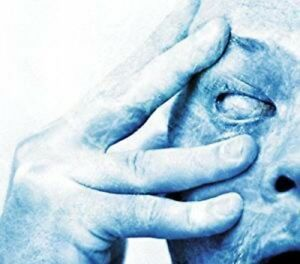 Porcupine Tree - In Absentia [New CD] UK - Import