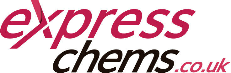 Express Chems