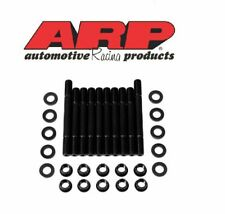 ARP Head Stud Kit for Vauxhall Opel 2.0L 16V 209-4301 C20XE C20LET Z20LEH Z20LET