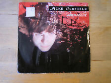 45 tours mike oldfield innocent