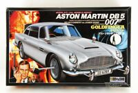DOYUSHA 1/24 ASTON MARTIN DB5 007 GOLD FINGER VERY RARE !!!