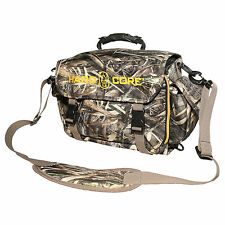 Hard Core HC Guide Bag Max5 Camo Hunting Waterfowl Duck Goose New!