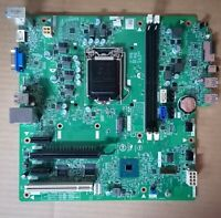 FOR DELL VSOTRO 3670 3070SFF Motherboard Test OK Eighth Generation DDR4 0V8F20