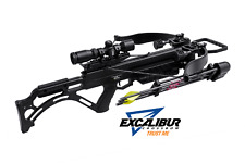 EXCALIBUR MICRO BULLDOG 355 NEW 2018 LITE STUFF PACKAGE NOW 31% OFF @899.88