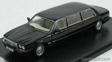 Limousine di modellismo statico GLM Scala 1:43