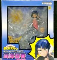 BellFine My Hero Academia Jirou Kyouka Hero Suit Ver. 1/8 Figure Japan Limited