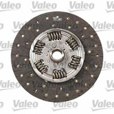 VALEO Clutch Kit 809131