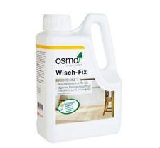 OSMO Wisch Fix 8016 Reinigungs- u. Pflegekonzentrat 1 Liter