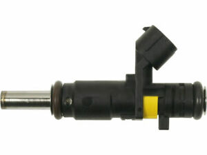 For 2013-2016 Mini Cooper Paceman Fuel Injector SMP 95579KB 2014 2015