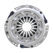 Clutch Pressure Plate fits 1993-2004 Nissan Frontier Xterra Pickup  EXEDY