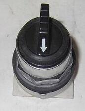 On-On MFS Series Interruptor DPDT Interruptor deslizante Panel 350 ma 250 V