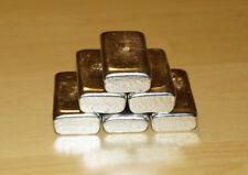 1 kilogramme dans des pellets pesent 20 gramme L'étain étain pur Sn 99,9