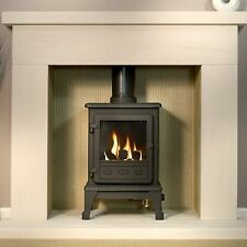 Firefox 5 Gas Stove Coal Effect, Free Delivery, Call Us Official Retailer
