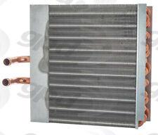 HVAC Heater Core Global 8231626