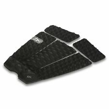 Dakine Bruce Irons Pro Traction Pad Black