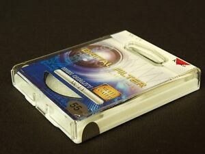 NEW KENKO Digital MC 55mm UV Filter - GENUINE UK STOCK