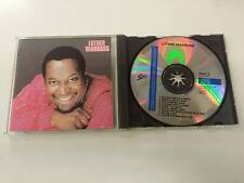 LUTHER VANDROSS LUTHER VANDROSS CD