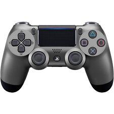 2020 Mint Dualshock wireless PS4 V2 controller Sony playstation 4 Steel Black