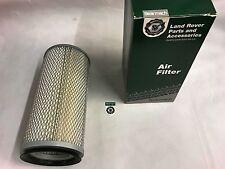 Bearmach Land Rover  200TDi Air Filter  - NTC1435 / BR0265R