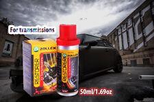 ZOLLEX Restore Transmission Restorer Oil Additive For Car Transmissions 1.69oz