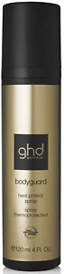 Ghd Bodyguard – Heat Protect Spray