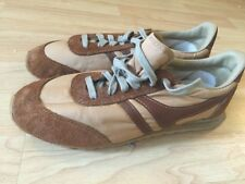 Vintage New! 1980's Sears Sneakers Running Shoes Men's 6 Women's 8