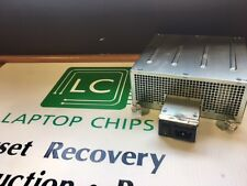 Cisco Sony COUPAEFBAC 341-0238-03 APS-234 3900 Router Power Supply 3925 3945 PSU