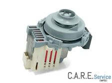 Ariston C00303737 Elettropompa Syncrona 230V 50Hz - (C00303737)