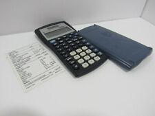 New listing Texas Instruments Ti-30X Iis Scientific Calculator 10-Digit Lcd Ti30Xiis