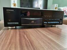 CD Player PIONEER PD-S701 BDA, FB