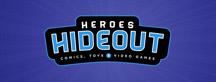 HeroesHideoutNY
