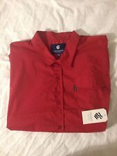 Rocawear Classic Shirt, Size 5x, NWT! $50.00!
