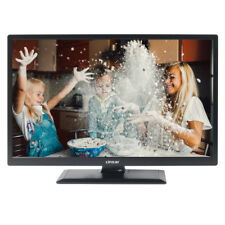 Linsar TV, 24 Inch, Smart TV, LED, HD Ready