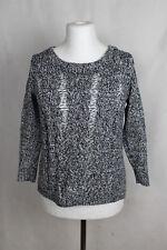 H&M Pullover Damen Gr.M (36/38),guter Zustand