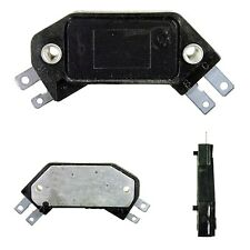 Ignition Control Module fits 1980-1984 Renault LeCar Fuego  AIRTEX ENG. MGMT. SY