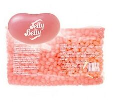 Jelly Belly Candy Floss Beans The Original Gourment Jelly Bean - 1kg