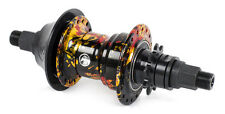 SHADOW CONSPIRACY OPTIMIZED REAR FREECOASTER HUB LHD SEALED BMX BIKE IGNITE NEW