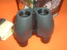 Fujifilm 8x25 Compact Binoculars Kit. New in Box.