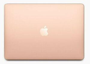 """Apple MacBook Air A2179 13"""" Retina LCD Screen Display Panel Rose Gold"""